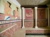Hotel Daniya Denia | Spa